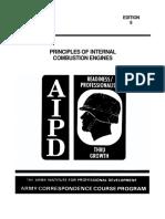 LIVRO_Principles Of Internal Combustion Engines.pdf
