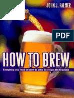 Como hacer cerveza - John Palmer-kioskowarez.pdf