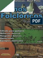 Ritmos-folcloricos Argentinos.pdf