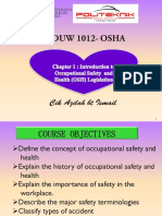 Chapter 1_Intro to OSH Legislation (3)