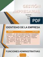 EPT3 U3 S1 Gestión Empresarial