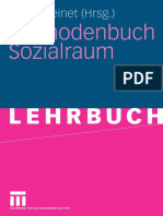 Deinet (2009) - Methodenbuch Sozialraum.pdf