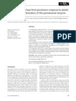 GR Protocol