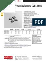 xfl4020-222MEB.pdf