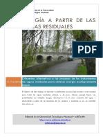 energia_aguas_residuales.pdf