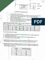 coloquios_electrotecnia.pdf