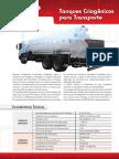 tanques_criogenicos_transporte