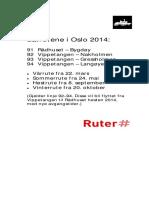 baat_Oslo_140322.pdf