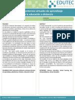 Uso de los entornos virtuales de aprendizaje.pdf