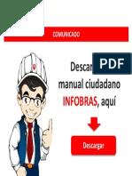 Documento 20160419112316