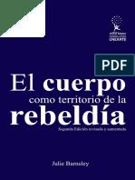 el_cuerpo_como_territorio_de_la_rebeldia.pdf