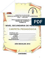 Carpeta-Pedagogica-Secundaria-Corregida-2012.doc