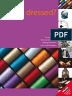 UK_textiles.pdf