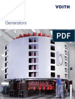 2013-05-27_voith_generators.pdf