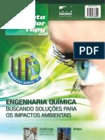 Revista Ist 2010