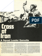 cross-of-iron-rulebook.pdf