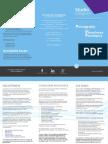 263626114-Psicoterapia-e-Consulenza-Psicologica.pdf