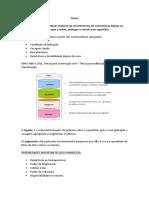 Tintas.pdf