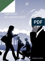 GSMA-Mobile-roaming-web-Spanish.pdf