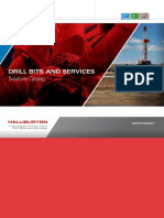 drill-bits-and-services.pdf