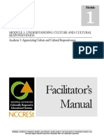Culture_Acad1_Facilitator.pdf