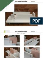 cortador_horizontal.pdf