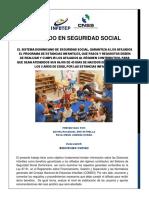 Trabajo Final Diplomado Seguridad Social