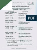 Physician Boardprogram Sept2017