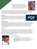Stopmotion.pdf