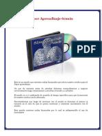Super_Aprendizaje 60min.pdf