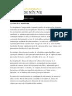 LA FILOCALIAORACIÓN CONTEMPLATIVA.docx