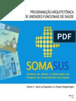 soma_sus_sistema_apoio_elaboracao_vol3.pdf