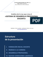 analisisleysistemaprofesionaldocente24jun016 (1).pdf