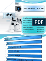 mikrokontroler.pptx