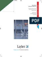 ANEXO Instrucciones Montaje Allround - Nuevas ESP.pdf