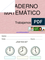 cuaderno uso del reloj.pdf