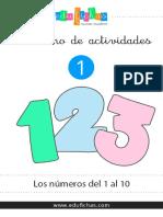 CUADERNO DE LOS NUMEROS DEL 0A AL 10.pdf