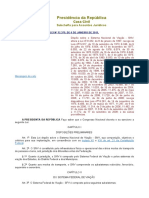 lei 12.379-2011.pdf