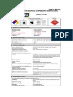 HDS+ESMALTE+AEROSOL+CERESITA (6).pdf