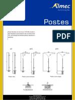 Postes_AP-APC-APD.pdf