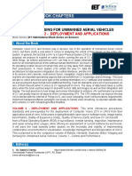 Cfbc Book 2 Image and Sensing for Unmanned Aerial Vehicles Iet Aug 11 2017 1b