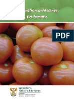 Production-Guidelines-Tomato.pdf