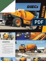 catalogo-truck-mixers_en_20160204.pdf