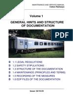 Alstom Manual Volume 1.pdf