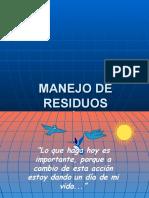 diapositivas-residuos-farmacologicos.ppt