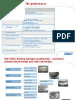 150814 Factors Influencing TBU Performance