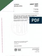 255052328-ABNT-NBR-6591-2008.pdf
