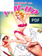 Je dessine des Pin-Up.pdf