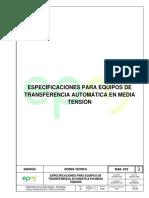 RA8-010actualizada.pdf