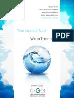 Water Territoires